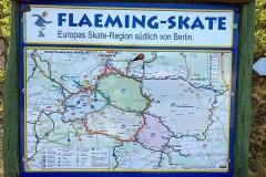 Flaeming_Skate