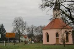 211110dannenwalde_zehdenick_6