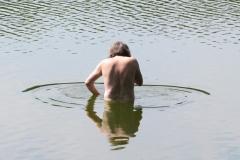der_bademeister