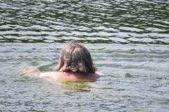 der_bademeister1