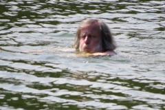 der_bademeister2